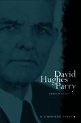 David Hughes Parry