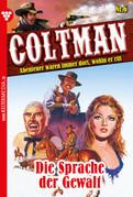Coltman 6 - Erotik Western