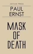 Mask of Death