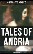Tales of Angria - Complete Edition