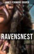 Ravensnest