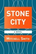 Stone City