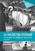 La Malédiction d'Enyamrê