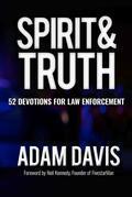 Spirit & Truth