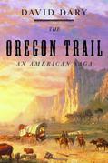 The Oregon Trail: An American Saga