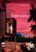 Indécisions