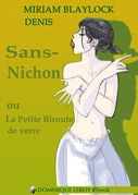 Sans-Nichon