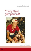 Charly Gaul, grimpeur ail