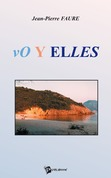Voyelles