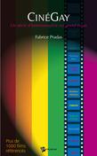 Cinéma Gay