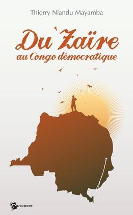Du Zaïre au Congo démocratique