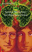 Lennon/McCartney : Le chant des cerveaux