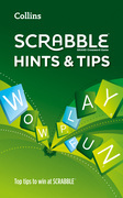 Collins Scrabble Hints and Tips