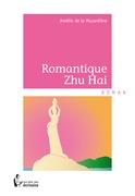Romantique Zhu Hai