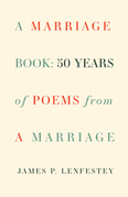 A Marriage Book: Poems