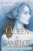 Queen of Camelot