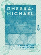 Ghebra-Michael - Un martyr abyssin