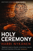 Holy Ceremony