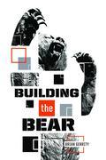Building The Bear: A Mid-Major Fundraising Story