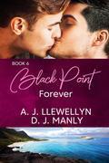 Black Point Forever