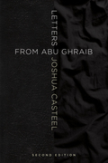 Letters from Abu Ghraib, Second Edition