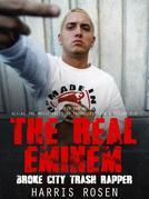 The Real Eminem