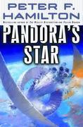 Pandora's Star