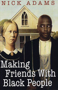 Making Friends With Black People