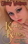 Kiki's Kinks