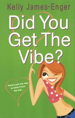 Did You Get The Vibe