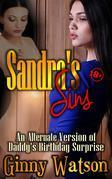 Sandra's Sins