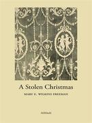 A Stolen Christmas