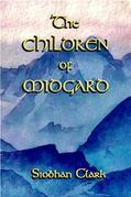 CHILDREN of MIDGARD - includes FREE eBook