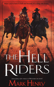 Hell Riders