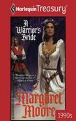 A Warrior's Bride