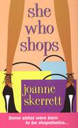 She Who Shops