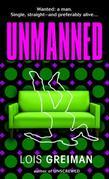 Unmanned