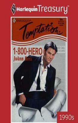 1-800-Hero
