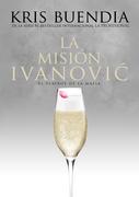 La misión Ivanovic