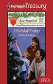 Holiday Prayer