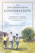 The Lost Discipline of Conversation