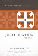 Justification, Volume 1
