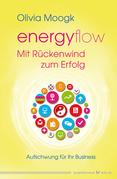 Energyflow – Mit Rückenwind zum Erfolg