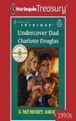 Undercover Dad