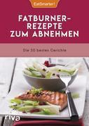 Fatburner-Rezepte zum Abnehmen
