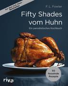 Fifty Shades vom Huhn