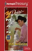 Cowboy Crashes A Wedding