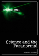 Science and the Paranormal