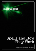 Spells and How They Work