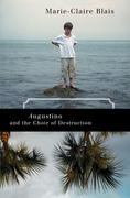 Augustino and Choir of Destruction /epub